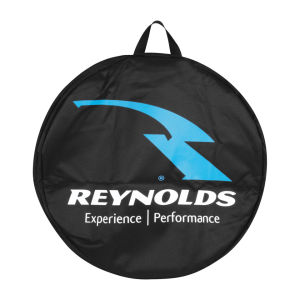 Reynolds Double Wheel Bag