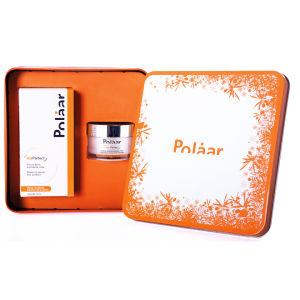 Polaar - Iceperfect Set (Serum 50ml + Mini-Cream 30ml)