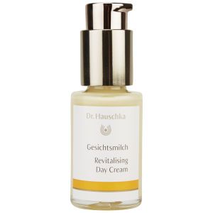 Dr. Hauschka Revitalizing Day Cream 30ml