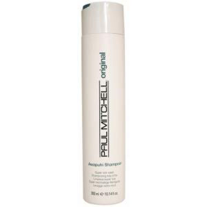Paul Mitchell Awapuhi Shampoo 300ml
