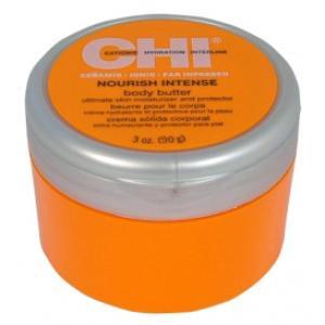 CHI Nourish Intense - Body Butter 90g