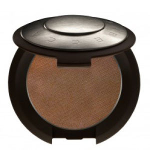 BECCA EYE COLOUR SHIMMER - BROCADE