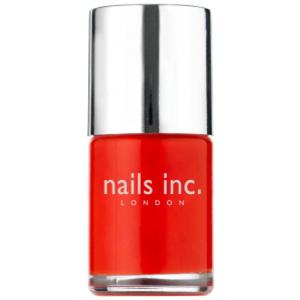 nails inc.  Draycott Place Nail Polish (10ml)