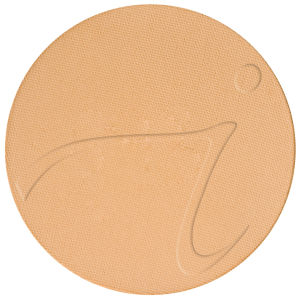 jane iredale PUREPRESSED MINERAL FOUNDATION - LATTE