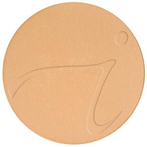 jane iredale Purepressed Mineral Foundation SPF 20 Refill - Latte