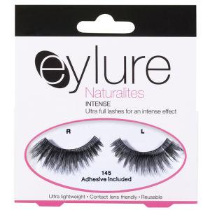 Eylure Naturalite Intense 145 Twin Pack