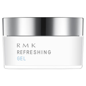 Refreshing Gel de RMK