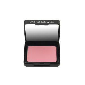 Japonesque Velvet Touch Blusher (Various Shades)