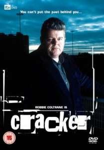 Cracker - Cracker