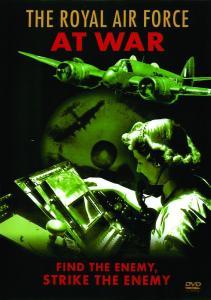 RAF At War - Find The Enemy - Strike The Enemy