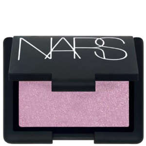 NARS Cosmetics Highlighting Blush Powder - New Order