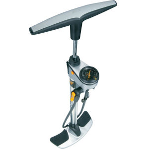 Topeak Joe Blow Pro Track Pump