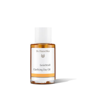 Dr. Hauschka Clarifying Day Oil 1oz