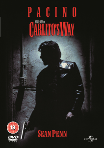 Carlitos Way [Enhanced Editie]