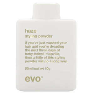 Evo Haze Styling Powder(50ml)