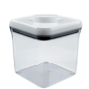 OXO Good Grips Pop Containers Large Square - 2.3L