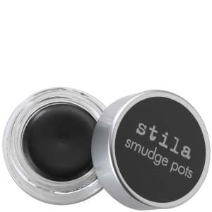 Gel delineador Stila Smudge Pots