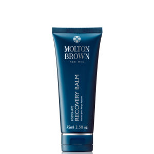 Molton Brown Post Shave baume réparateur