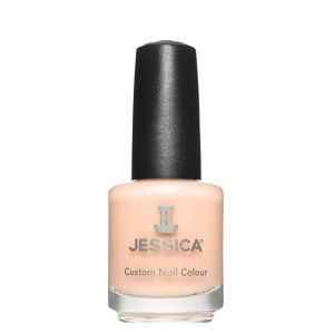 Jessica Custom Colour Nagellack - Stripped Naked 14.8ml