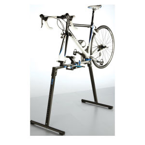 Tacx T3075 Cycle Motion Montageständer