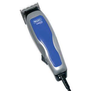 Wahl Homepro Basic Mains Clipper