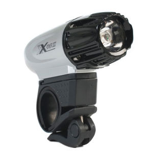 Moon XP300 USB Front Light