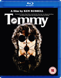 Tommy - Digitally Remastered