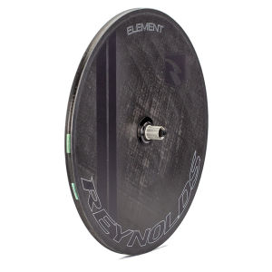Reynolds Element Clincher Disc Wheel
