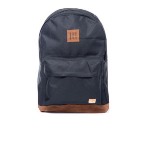Spiral Classic Backpack - Navy