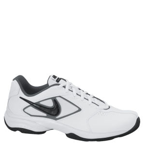 Nike Men's Air Affect VI Trainers - White