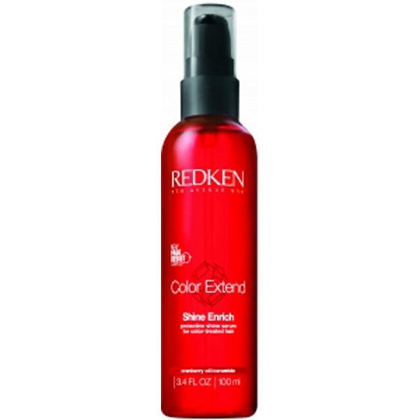 Redken Colour Extend Shine Enrich 100ml Hq Hair