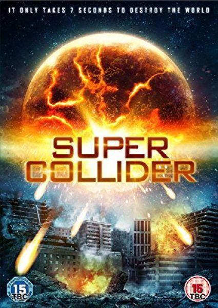 Super Collider