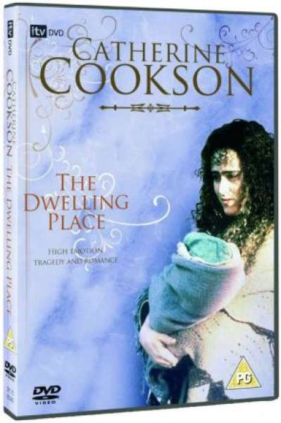 Catherine Cookson - The Dwelling Place