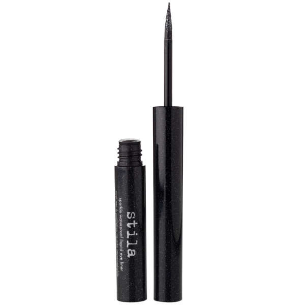 Stila Sparkle Waterproof Liquid Eye Liner (various colours)