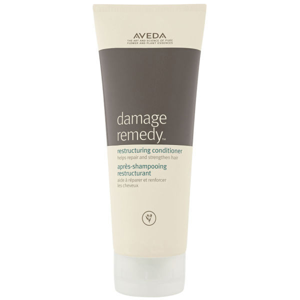 Acondicionador reparador Aveda Damage Remedy 200ml