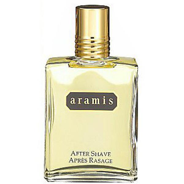 Aramis Classic Aftershave Splash 120ml