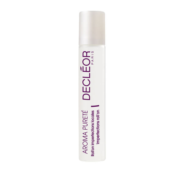 DECLÉOR Aroma Pureté Imperfections Roll'On (10 ml)