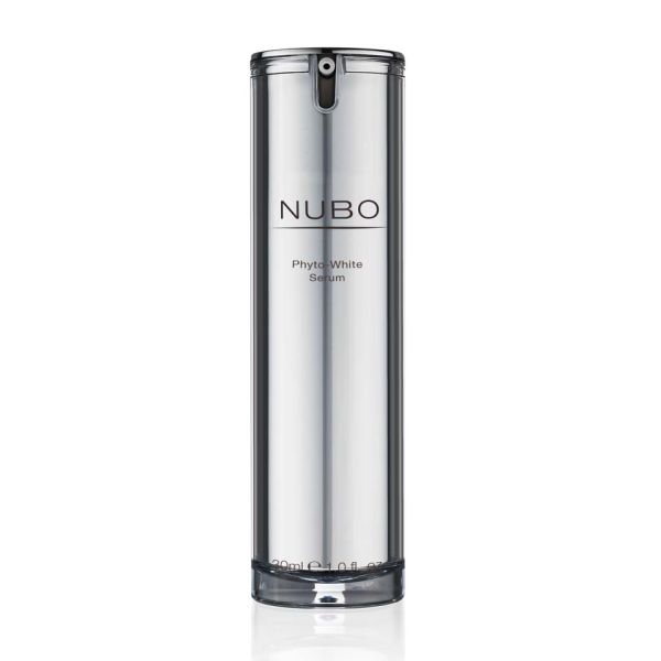 Nubo Phyto White Serum (30 ml)