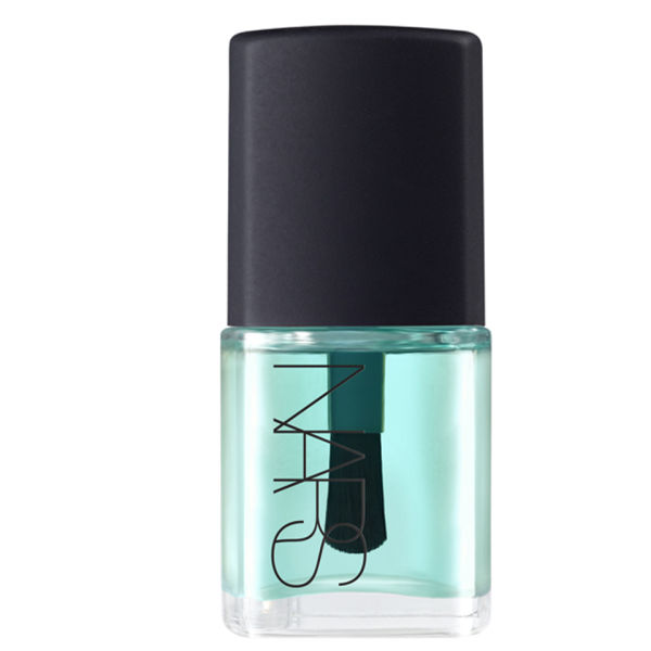 NARS Cosmetics neglelakk Base Coat