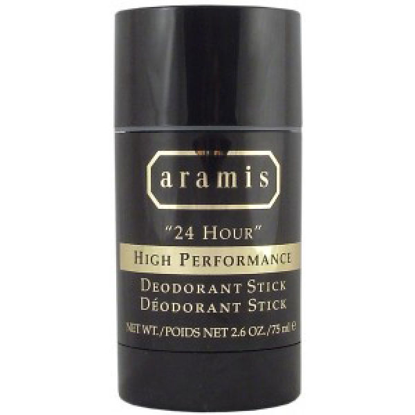 Aramis 24Hr High Performance Deodorant Stick (75 g)