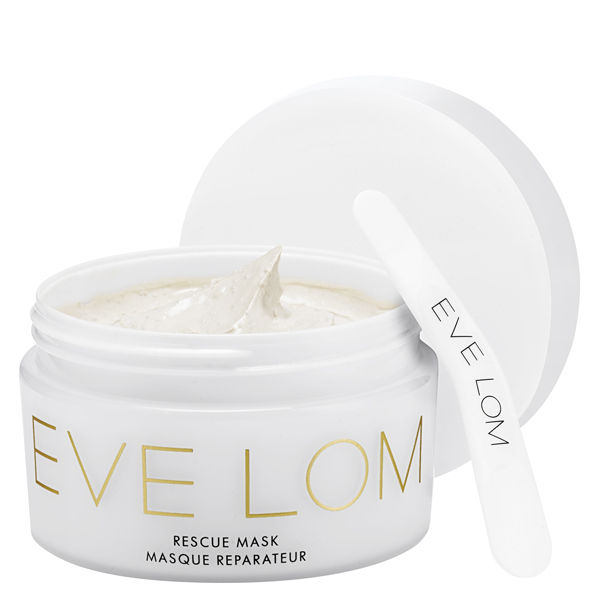 Eve Lom Rescue Mask 3 oz