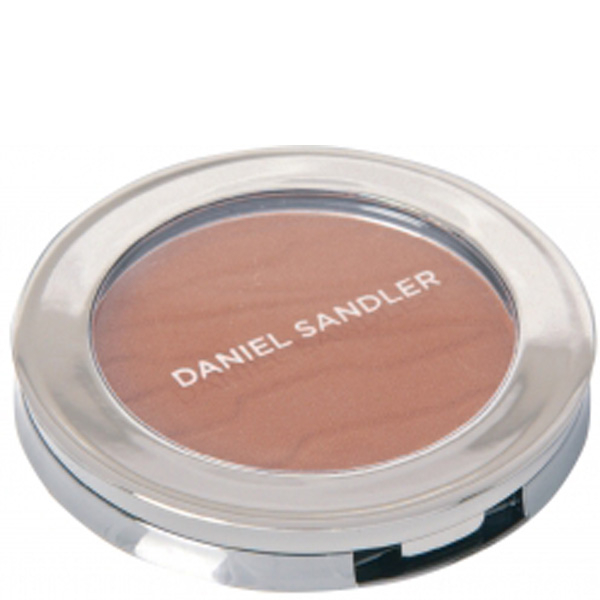 Daniel Sandler Mineral Matte Blush - Natural Beauty