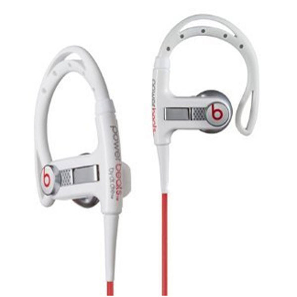 Beats earphones powerbeats - earphones philips earhook