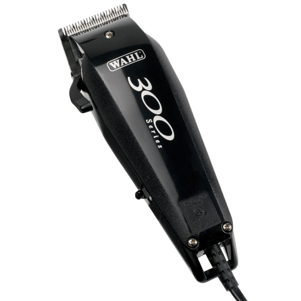 Wahl 300 Series Mains Clipper