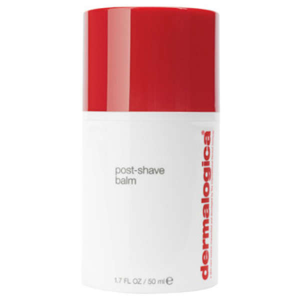 Bálsamo Post-Afeitado Dermalogica (50ml)
