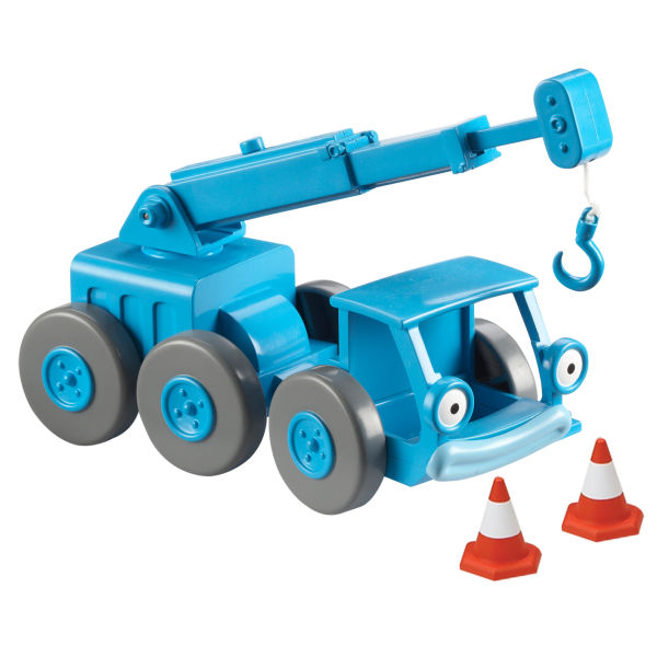 large remote control trucks with 10562604 on Black Diamond Log Catcher in addition 6000195479369 furthermore Jet Turbine Engines Model Kit furthermore 10562604 as well Wheel Loaders.