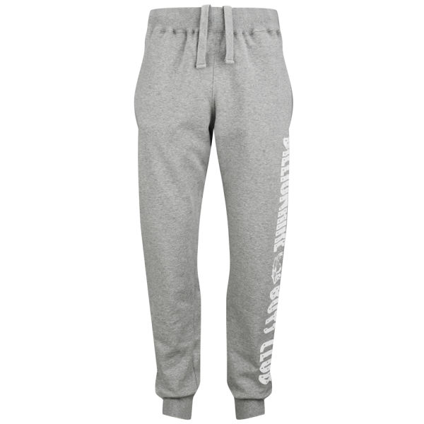 Boys Gray Pants at Macy's come in all styles & colors. Buy boys dress pants,khaki, athletic & more at Macy's! Free shipping: Macy's Star Rewards Members! Macy's Presents: The Edit- A curated mix of fashion and inspiration Check It Out. Free Shipping with $99 purchase + .