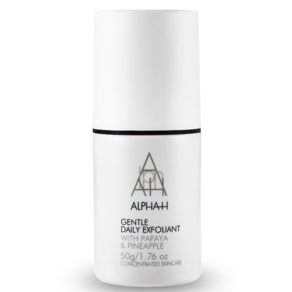 Alpha-H Gentle Daily Exfoliant 50g