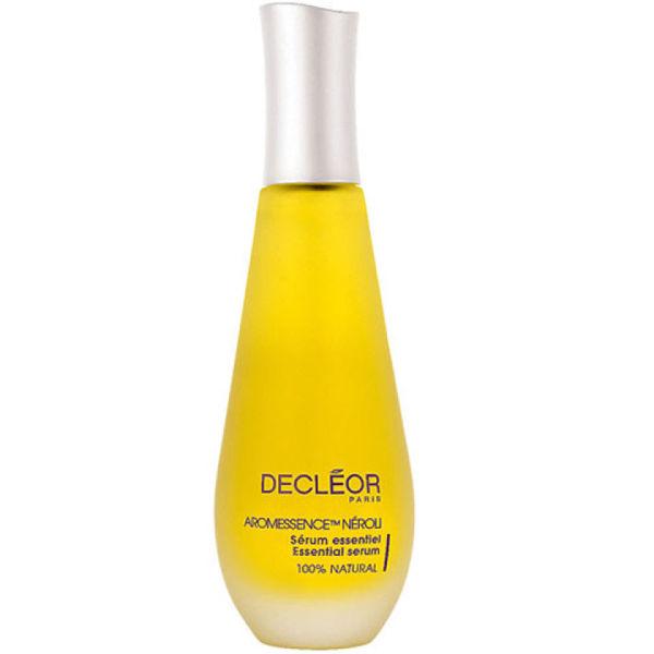 DECLÉOR Aromessence Neroli Concentrate (15 ml)