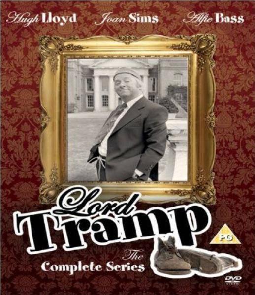 Lord Tramp